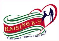 Raising K-9, LLC Logo - Entry #22