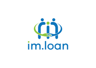 im.loan Logo - Entry #578