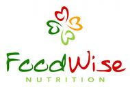 Logo for a nutrition company - Entry #73