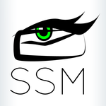 Sasha's Social Media Logo - Entry #10