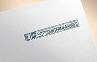Active Countermeasures Logo - Entry #231
