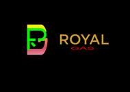 Royal Gas Logo - Entry #56