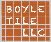 Boyle Tile LLC Logo - Entry #104