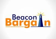 Beacon Bargain Logo - Entry #103