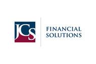 jcs financial solutions Logo - Entry #269
