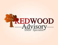 REDWOOD Logo - Entry #29