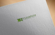 Clearpath Financial, LLC Logo - Entry #237