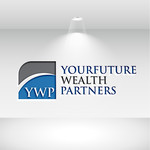 YourFuture Wealth Partners Logo - Entry #285