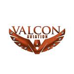 Valcon Aviation Logo Contest - Entry #157