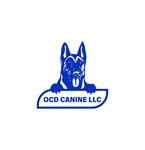 OCD Canine LLC Logo - Entry #237