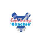 Safe Journeys 'Coachie' Logo - Entry #6