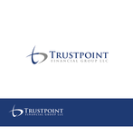 Trustpoint Financial Group, LLC Logo - Entry #228
