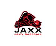 JAXX Logo - Entry #107