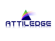 Attiledge LLC Logo - Entry #100