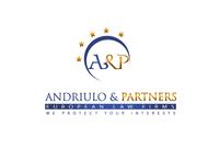 A&P - Andriulo & Partners - European law Firms Logo - Entry #60