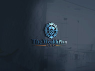 The WealthPlan LLC Logo - Entry #160