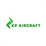 KP Aircraft Logo - Entry #203