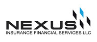 Nexus Insurance Financial Services LLC   Logo - Entry #6