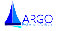 Argo Retirement Advisors Logo - Entry #21