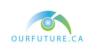 OURFUTURE.CA Logo - Entry #29