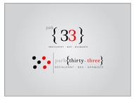 New Brand For Restaurant Logo - Entry #13