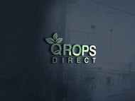 QROPS Direct Logo - Entry #28