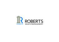 Roberts Wealth Management Logo - Entry #273