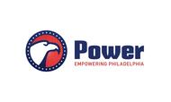 POWER Logo - Entry #140