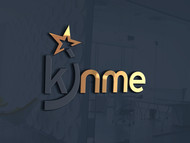 Kinme Logo - Entry #136