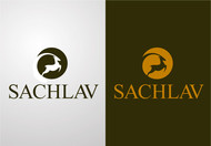 Sachlav Logo - Entry #53