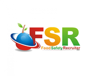 FoodSafetyRecruiter.com Logo - Entry #35