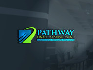 Pathway Financial Services, Inc Logo - Entry #150