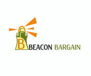 Beacon Bargain Logo - Entry #122