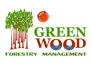Environmental Logo for Managed Forestry Website - Entry #76