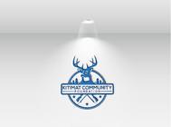 Kitimat Community Foundation Logo - Entry #37