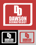 Dawson Dermatology Logo - Entry #156