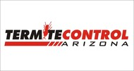 Termite Control Arizona Logo - Entry #31