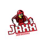 JAXX Logo - Entry #203