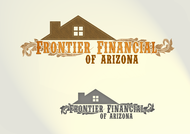 Arizona Mortgage Company needs a logo! - Entry #40