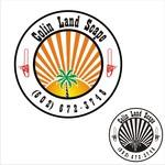 Colin Tree & Lawn Service Logo - Entry #19