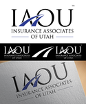 Insurance Associates of Utah Logo - Entry #11