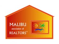 MALIBU ASSOCIATION OF REALTORS Logo - Entry #71