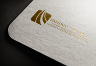 Pathway Financial Services, Inc Logo - Entry #385