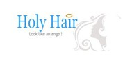 Holy Hair Logo - Entry #63