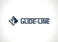 Glide-Line Logo - Entry #10
