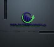 Wealth Preservation,llc Logo - Entry #253