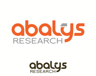 Abalys Research Logo - Entry #173