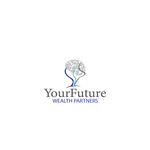 YourFuture Wealth Partners Logo - Entry #46