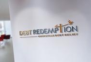 Debt Redemption Logo - Entry #143