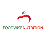 Logo for a nutrition company - Entry #23